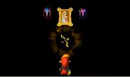 Arc de lumière 2 (ALBW)