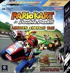 CE Mario Kart Double Dash