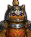 Capitaine Goron 1
