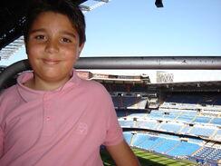 Madrid 10-5-2011 (15)