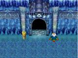 Temple de Glace (Phantom Hourglass)