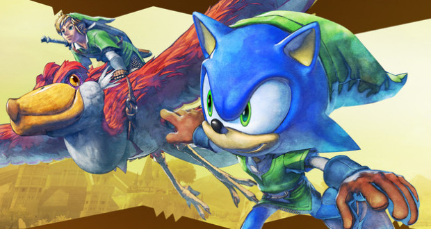 Sonic-Lost-World-Gets-Zelda-DLC-620x330