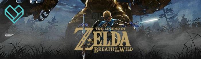 Zelda-master-trials-header