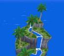 Île du Losange