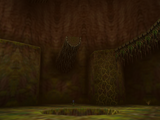 Donjons dans Ocarina of Time