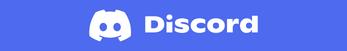 BT-DISCORD