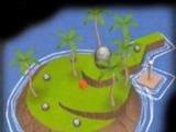 Bomb Island