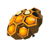 Breath of the Wild Cooking Ingredient Courser Bee Honey (Icon)