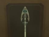 Zora Spear