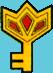 Magischer Schlüssel The Adventure of Link