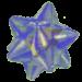 Trozo de Estrella