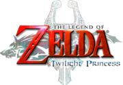 Twilightlogo