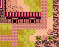 Advance Shop (Oracle of Ages).png