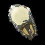 Croc de Bokoblin BOTW
