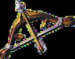 MM - Hero's Bow