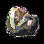 Opale Brute BOTW