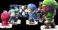 Characters (Battle Quest).png