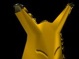 Fuchs-Maske