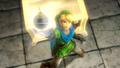 Link Bombe HW
