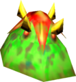 Leever (Ocarina of Time).png