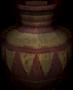 Pot TP6