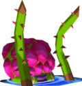 Toxirosa Sprite