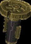 426px-Goron Mines Boss Key