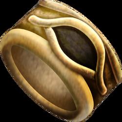 Bracelet de Lavio ALBW
