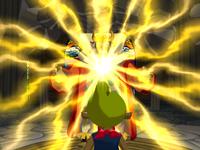 Daphnès magie