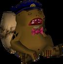 Goro-Link MM