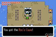 Link obteniendo capa de Roc TMC