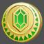 Médaille (Skyward Sword)