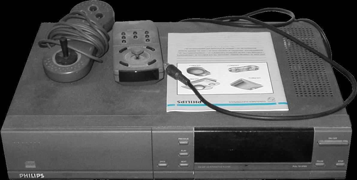 CD-i   Zeldapedia   FANDOM powered by Wikia