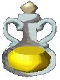Potion Jaune (2)
