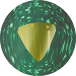 Écaille d'Or (Ocarina of Time)