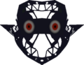 All-Night Mask (1).png
