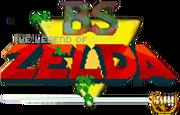 BSZ logo