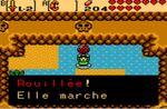 Cloche rouillée2 oos