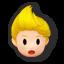 Icône Lucas SSB4