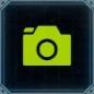 Kamera Modul