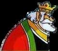 Rey de Hyrule TAoL 2