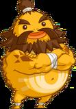 Biggoron(PH)