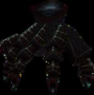 Wallmaster (Ocarina of Time)