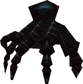 File:Wallmaster (Ocarina of Time).png