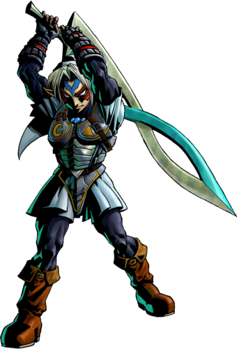 Fiera Deidad   The Legend of Zelda Wiki   FANDOM powered by Wikia