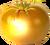 Tomate en Or