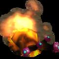 TorchSlugThumb
