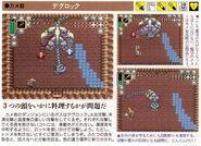 Trínex guía japonesa ALttP