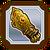 Gantelet de Ganondorf HW