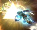 Link Final Smash2
